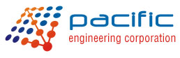Pacific Engineering Corporation - Used Machine Tools Supplier